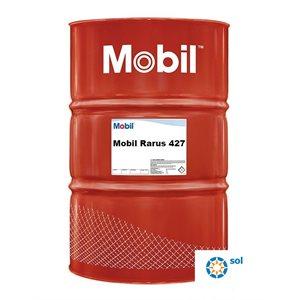 M-RARUS427STDRUM 55 AG DRUM (241)